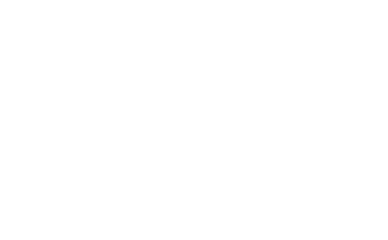 PRACTICAL SEMINAR PARENT CONSULTATION 特別保護者相談会